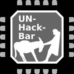 UN-Hack-Bar
